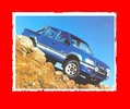 Thumbnail ISUZU HOLDEN RODEO KB TF 140 TF140 WORKSHOP REPAIR SERVICE MANUAL ENGINES COVERED: 4JA1 4JB1T 4ZC1 4ZE1