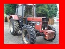 Thumbnail CASE IH TRACTOR 956 1056 IH956 IH 1056 WORKSHOP SHOP SERVICE REPAIR MANUAL