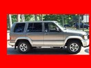 Thumbnail ISUZU TROOPER Rodeo Amigo Vehicross UX UE UA VX 1999 2000 2001 2002 WORKSHOP SERVICE REPAIR SHOP MANUAL