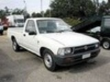 Thumbnail 1989 1990 VW TARO 2L ENGINE 2.4 DIESEL ENGINE WORKSHOP SERVICE MANUAL SAME AS TOYOTA HILUX 89 & 90