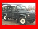 Thumbnail LAND ROVER NINETY ONE TEN 90 100 DEFENDER V8 2.25 DIESEL PETROL ENGINE WORKSHOP MANUAL 1983 1984 1985 1986 1987 1988 1989 1990