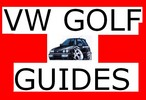 Thumbnail VW MK3 A3 GOLF & JETTA HOW TO TECH GUIDES & VIDEOs