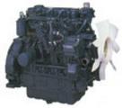 Thumbnail KUBOTA 03 DIESEL ENGINE WORKSHOP SERVICE MANUAL