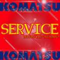 Thumbnail KOMATSU PC30MR X-1 PC35MR-1 PC27MR PC SERVICE WORKSHOP MANUAL
