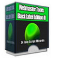 Thumbnail BUILD YOU OWN PRO WEB SITE TO SELL SHOP WOW