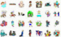 Thumbnail 5000 cartoon images pictures GREAT COLLECTION