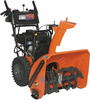 Thumbnail HUSQVARNA SNOW BLOWER THROWER MANUALS BUNDLE