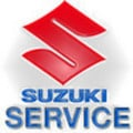 Thumbnail SUZUKI RV125 RV 125 SERVICE WORKSHOP REPAIR MANUAL