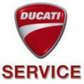 Thumbnail CLASSIC DUCATI GT GTS 860 SERVICE WORKSHOP REPAIR MANUAL