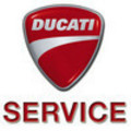Thumbnail DUCATI 999 RS 999RS 2004 04 SERVICE WORKSHOP REPAIR MANUAL