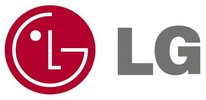 Thumbnail LG WD 14400 13401 12401 MORE WASHING MACHINE SERVICE MANUAL