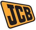 Thumbnail JCB PARTS LIST 2 200 410 415 418 435 520 700 2B 2D 3C 3CX
