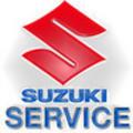 Thumbnail SUZUKI SV650 SV 650 SERVICE MANUAL