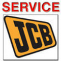 Thumbnail JCB 3CX 4CX SERVICE INSPECTION CHECKLIST