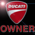 Thumbnail DUCATI 2009 1098 R BAYLISS OWNER MAINTENANCE MANUAL