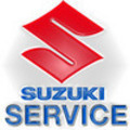 Thumbnail SUZUKI SV650 SV 650 1999 2000 2001 SERVICE MANUAL