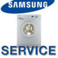 Thumbnail SAMSUNG WASHING MACHINE WF F1062 SERVICE MANUAL