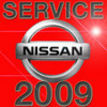 Thumbnail NISSAN QUEST 2009 09 SERVICE WORKSHOP MANUAL - HUGE MANUAL COVERS ALL YOU NEED TO KNOW IN THE SERVICE AND REPAIR OF YOUR NISSAN