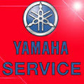 Thumbnail YAMAHA TT350 1985 1986 1987 1988 1989 1990 1991 1992 1993 service workshop manual
