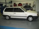 Thumbnail UK VW POLO 1991 1992 1993 1994 SERVICE WORKSHOP REPAIR MANUA