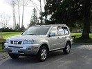 Thumbnail NISSAN XTRAIL 2005 05 SERVICE & OWNER MANUALS WOW