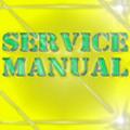 Thumbnail LANCER EVO VI 6 TECHNICAL INFORMATION SERVICE MANUAL