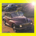 Thumbnail Rare Morris Minor Moggie Series MM Series 2 ii 1000 workshop service repair fix manual covers all you need to know about the service and reapir