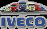 Thumbnail ►►► IVECO DAILY PRE 1998 turbo daily 4x4 workshop service repair manual