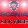 Thumbnail Scania DSC12 DSC 12 4 Series Engine Workshop Manual