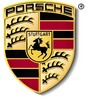 Thumbnail Porsche 993 911 Carrera Workshop Manual