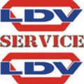 Thumbnail LDV WORKSHOP SERVICE REPAIR MANUAL VAN MINIBUS TIPPER CUB PILOT CONVOY 2002 2001 2000 1999 1998 1997 1996 1995 1994