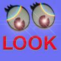 Thumbnail HP DESIGNJET 2000 3000 PRINTER / PLOTTER SERVICE MANUAL