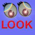Thumbnail CANON IR5000 IR6000 COPIER SERVICE MANUAL