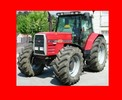 Thumbnail Massey Ferguson 6100 6120 6130 6140 6150 6160 6170 6180 6190 MF6100 MF6120 MF6130 MF6140 MF6150 MF6160 MF6170 MF6180 MF6190 WORKSHOP REPAIR MANUAL