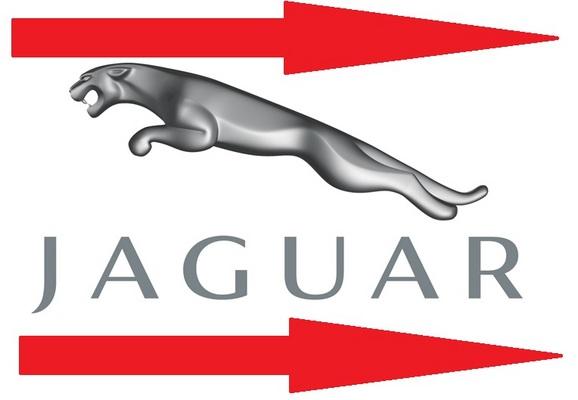 Pay for JAGUAR XJ range 3.0 Litre V6 and 3.5 Litre, 4.2 Litre V8 Veh