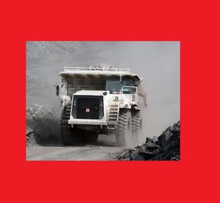 terex ta100 ta 100 mining truck parts part ipl epc manual. Black Bedroom Furniture Sets. Home Design Ideas
