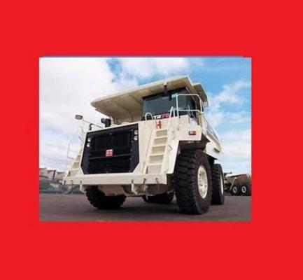 terex ta70 ta 70 off highway truck parts part ipl epc. Black Bedroom Furniture Sets. Home Design Ideas