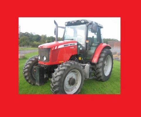 massey ferguson tractor mf 5400 5425 5435 5445 5455 5460 5465 5470 rh tradebit com massey ferguson 5445 owners manual massey ferguson 5445 workshop manual