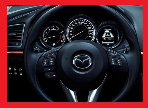 2014 Mazda 6 Mazda6 Service Repair Wiring Workshop Ma