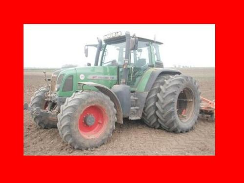 Pay for FENDT TRACTOR FAVORIT FARMER VARIO 400 700 900 F400 F700 F900 409 410 411 412 916 920 924 926 711 712 714 716 1999 2000 2001 2002 WORKSHOP SERVICE OPERATING TECHNICAL DATA MANUAL