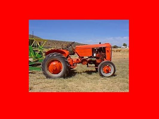 Pay for CASE TRACTOR C D L LA S V VA WORKSHOP SERVICE REPAIR MANUAL