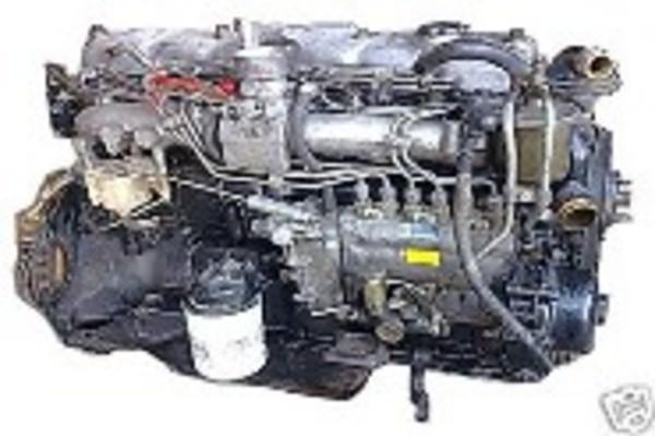 1985 2h 12h T Engine Workshop Manual Download Manuals