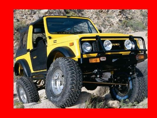 Suzuki samurai sidekick geo tracker workshop service repair manual pay for suzuki samurai sidekick geo tracker workshop service repair manual 1986 1987 1988 1989 1990 fandeluxe Choice Image