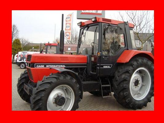 Pay for CASE TRACTOR IH 956 1056XL 1056 PARTS IPL MANUAL EXPLODED VIEW