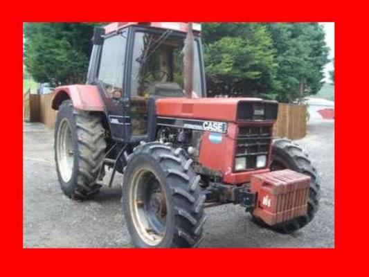 Case ih tractor 956 1056 ih956 ih 1056 workshop shop service repair pay for case ih tractor 956 1056 ih956 ih 1056 workshop shop service repair manual fandeluxe Choice Image