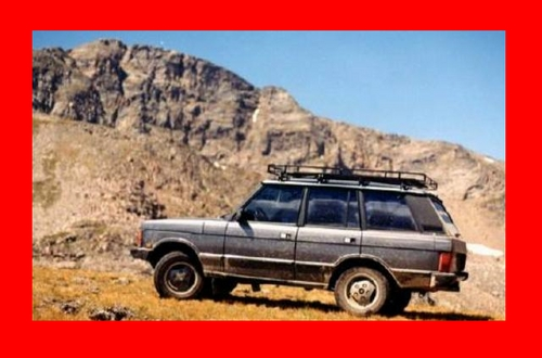 Pay for 1987 1989 1990 1991 RANGE ROVER CLASSIC 3.5 3.9  V8 WORKSHOP REPAIR MANUAL