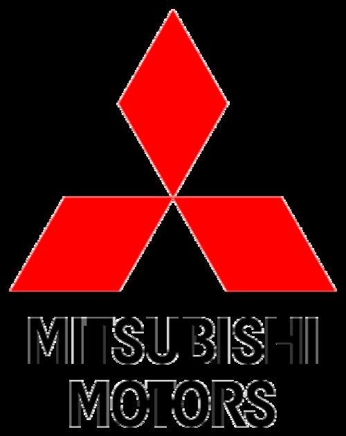 2000 2001 2002 2003 Mitsubishi Pinin Shogun Pajero Wiring