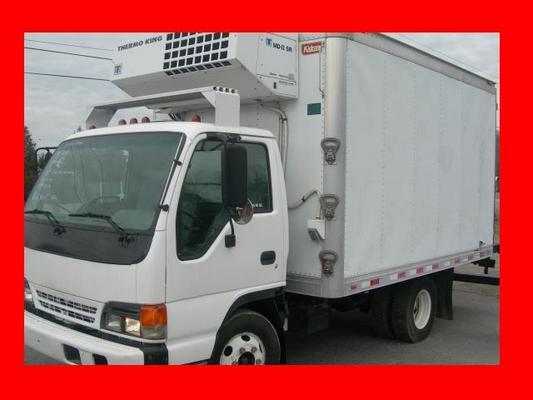 ▻▻ isuzu gmc chevy truck lorry van bus 2000 npr nqr elepay for ▻▻ isuzu gmc chevy truck lorry van bus 2000 npr nqr electrcal troubleshooting