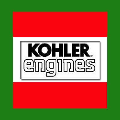 Pay for KOHLER SERVICE MANUAL M8 M10 M12 M14 M16 ENGINE FIX REPAIR
