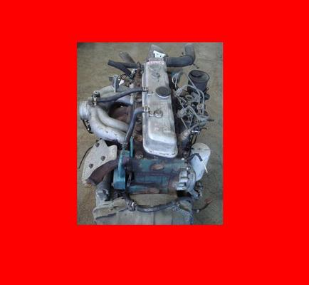 Pay for Nissan Diesel Engines Service Manual SD SD22 SD23 SD25 SD33 WORKSHOP SHOP REPAIR FIX SD 22 SD 23 SD 25 SD 33